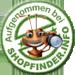ShopFinder.info - So macht Einkaufen Spass