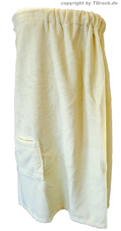 b98ef152596c9f Floringo Twin-Star Saunakilt für Damen   Saunatücher und Zubehör    Handtuch-Shop   PSN - Textildruck & Stickerei