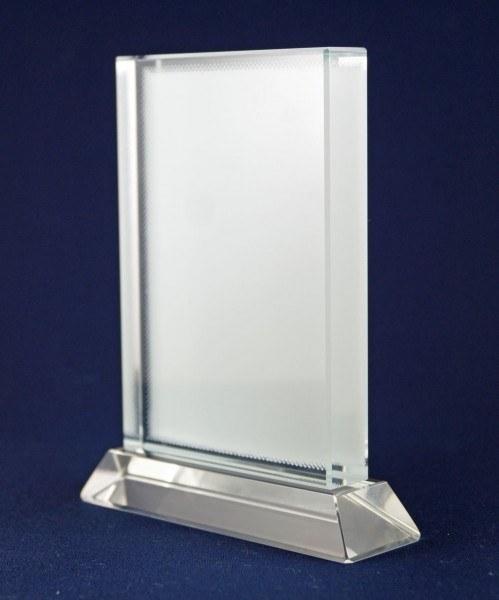 glasbild im hochformat mit fotodruck cc28 acryl und glas. Black Bedroom Furniture Sets. Home Design Ideas