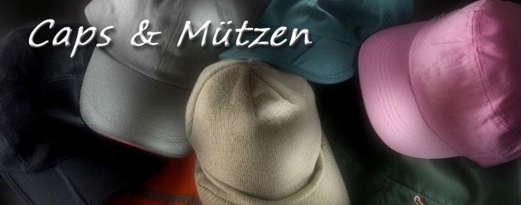 caps-muetzen58ffae9976a53